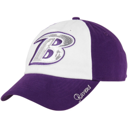 Feather Merchant / Baltimore Ravens Caps / Hats / Sort By ...