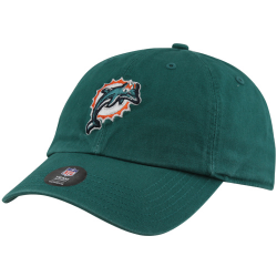 c3902d5c Feather Merchant / Miami Dolphins Caps / Hats, All / Page: 19 / Sort ...