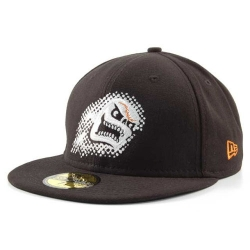 97c1226c Feather Merchant / Mudville Nine Caps / Hats, All / Sort By ...