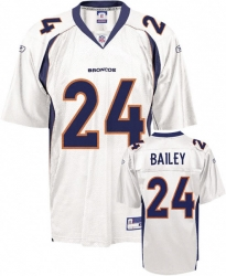 ea4f205c5 Feather Merchant / Denver Broncos Jerseys / Sort By: Popularity ...