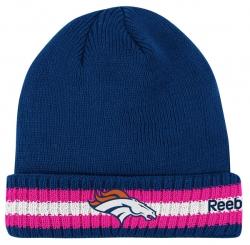 b6458e35 Feather Merchant / Denver Broncos Caps / Hats, All / Page: 6 / Sort ...