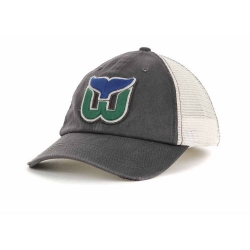 3b580e3a992601 Feather Merchant / Hartford Whalers Caps / Hats, All / Sort By ...