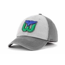 cf34978d669c80 Hartford Whalers FORTY SEVEN BRAND NHL Bizmark Franchise. $25.99 Hat World  / Lids