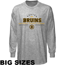 Feather Merchant   Boston Bruins T-shirts   Page  2   Sort By ... db3bd1487