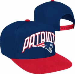 Feather Merchant / New England Patriots Caps / Hats / Page: 7 ...