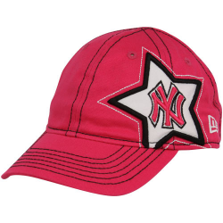 New Era New York Yankees Stone 2009 World Series Champions 27-Time  Champions Adjustable Slouch Hat e59363cf8406