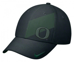 94e31b88 Feather Merchant / Oregon Ducks, Donald Duck Caps / Hats / Sort By ...