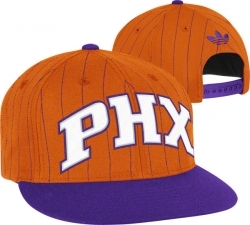 8d83a91c Feather Merchant / Phoenix Suns Caps / Hats / Page: 1 / Sort By ...