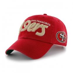 54ea42824 Feather Merchant / Minor League Baseball Caps / Hats / Page: 2 ...