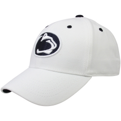 04351e749c5 Feather Merchant   Penn State University Nittany Lions Caps   Hats ...
