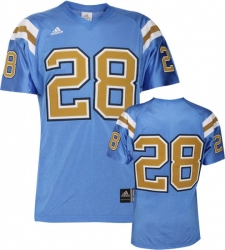 48f4699a7df9 ucla authentic football jersey