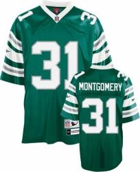 Color Jersey 5 Premier Reduced Mcnabb Donovan Eagles Philadelphia 19318 Green Eqt Team De228