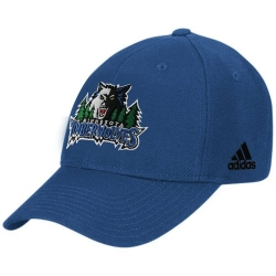 uk cheap sale pick up clearance prices Feather Merchant / Minnesota Timberwolves Caps / Hats / Page: 2 ...