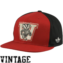 online store 210ae 43686 Feather Merchant   University Of Wisconsin Badgers, Bucky Badger Caps   Hats    Sort By  Popularity  Most - Least   Per Page  15   Great Logos   Products  ...